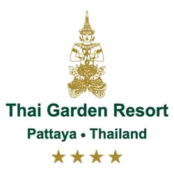thai garden resort